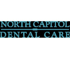 Dental Implant Clinic San Jose | Dentist Office In San Jose