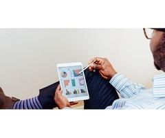 Best Service Web Developer ,Social Media ,Mobile App Development