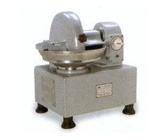 bowl chopper for sale | Purchase online @ ProProcessor.com