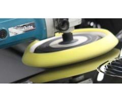C & R Roadside and Pressure Washing