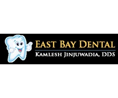 Cosmetic Dentist Pleasanton | Dental Office Pleasanton