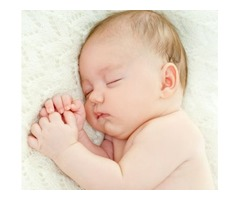 Get Sleep Training Services In NYC By Erica Shane Childbirth At Low Cost