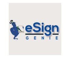 Create electronic signature and esign all your documents