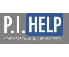 PIHELP - Car Accident Injury & Personal Injury Chiropractic Clinic Murray UT
