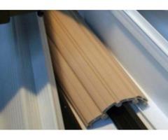 Northern Plastics Inc | free-classifieds-usa.com