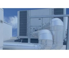 Whatley Heating and Cooling Construction Cortez