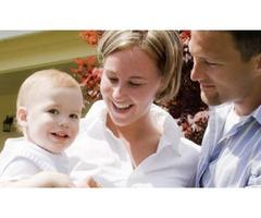 Independent LegalShield Associate - Richard M Little LLC | free-classifieds-usa.com