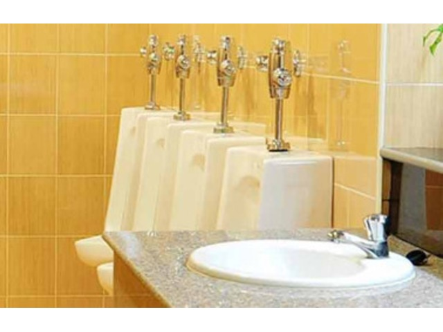 Bertha's Janitorial & House Keeping Services | free-classifieds-usa.com