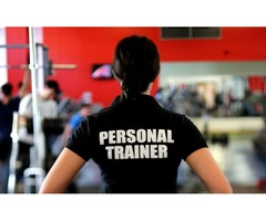 Personal Trainers in NYC | free-classifieds-usa.com