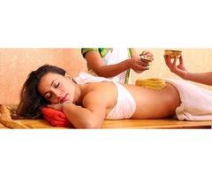 Yoga and Ayurveda Retreats in Rishikesh | free-classifieds-usa.com