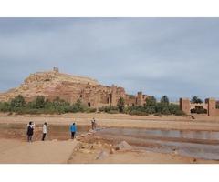 Travel to Morocco | easygo-tours | free-classifieds-usa.com