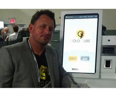 About Us | The GoldCube ATM | Indialantic, Florida | free-classifieds-usa.com