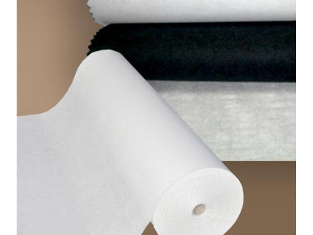 Fusing Paper Manufacturer | free-classifieds-usa.com