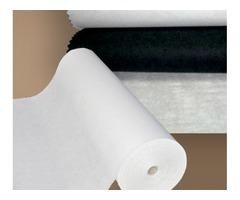 Fusing Paper Manufacturer