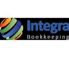 Professional Bookkeeping Services USA