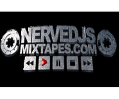 Listen to Fabulous Hip-Hop Mixtapes