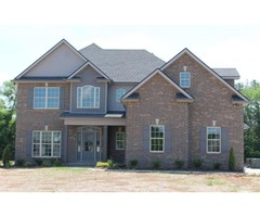 4br 3.5ba Home, Nice Kitchen, stainless appliances with Media room