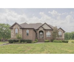 Home for Sale - 6bd 5.5ba!