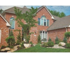 Residential Landscaping Services in Kansas City MO
