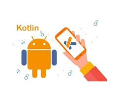 Finest Kotlin Developer Service Provider - 4 Way Technologies