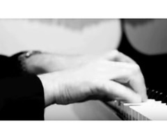 Top New Jersey Wedding Musicians at your Service!