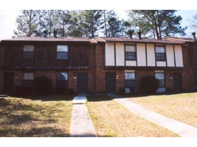 Brookwood Apartments Hattiesburg, MS | free-classifieds-usa.com