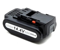 Panasonic EY9L40 EY9L44 Cordless Drill Battery