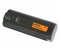 6V Paslode 404717 Cordless Drill Battery