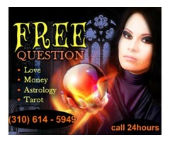 psychic tarot astrology love spell Caster bring him or her back in 72 hours guaranteed