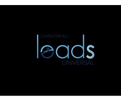 Leads Universal