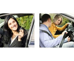 Defensive driving class | free-classifieds-usa.com