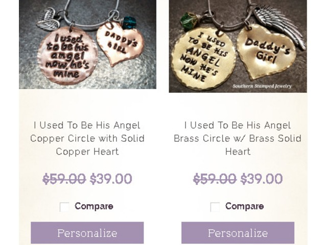 find the memorial sympathy gift ideas gifts souvenirs seminary