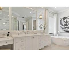 Bathroom Remodeling at Fort Lauderdale