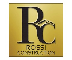 Commercial Construction Tampa