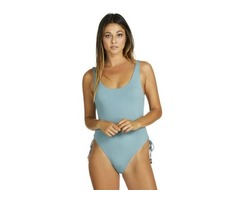 Do You Wish to Buy Swimsuits for women in the USA?