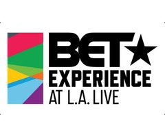 Watch BET Awards 2018 Live Stream Online For Free