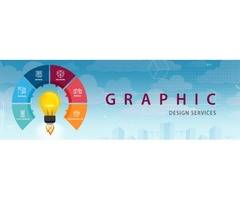 Brochure Design Services Afforadble Price Like Never Before