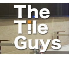 Custom Tile Designers & Tile Installation Services San Diego   The Tile Guys