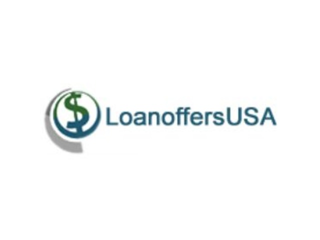 Best Home Equity Line of Credit   Lowest Home Equity Loan Rates   free-classifieds-usa.com