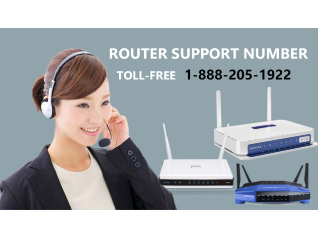 Router Support Number | free-classifieds-usa.com