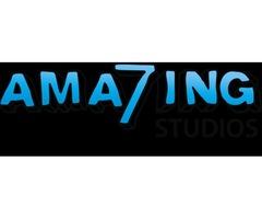 Logo Design Services | Best Logo Design Company | 3D Logo Design