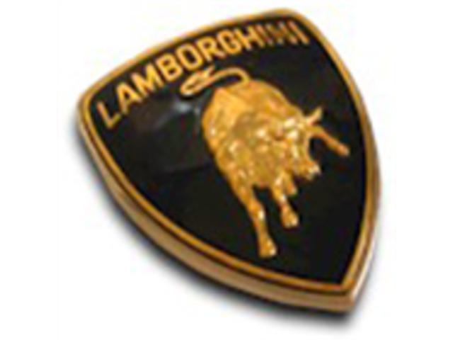 Buy Lamborghini Accessories For Sale Bullstuff Auto Parts