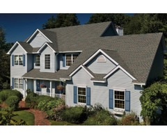 Roofing Company In Jackson Nj