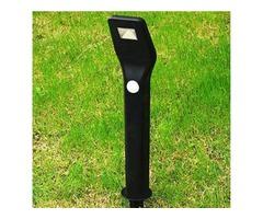 solar light outdoor-Sogrand