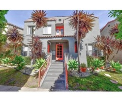 Beverly Hills Flats Homes for Sale