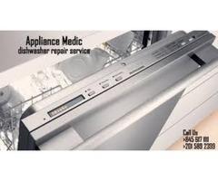 Appliance Repair Service | Kitchen Appliances