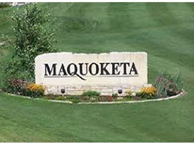 Maquoketa, IA Piano Tuning and Repair | free-classifieds-usa.com