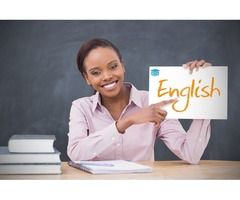 Online English Tutor | Best Online English Tutor