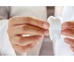 Why you need to visit your Dental Care Somerset?