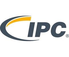 IPC J-STD-001 Certification Program   IPC JSTD Certification – BEST